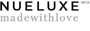 NueLuxe